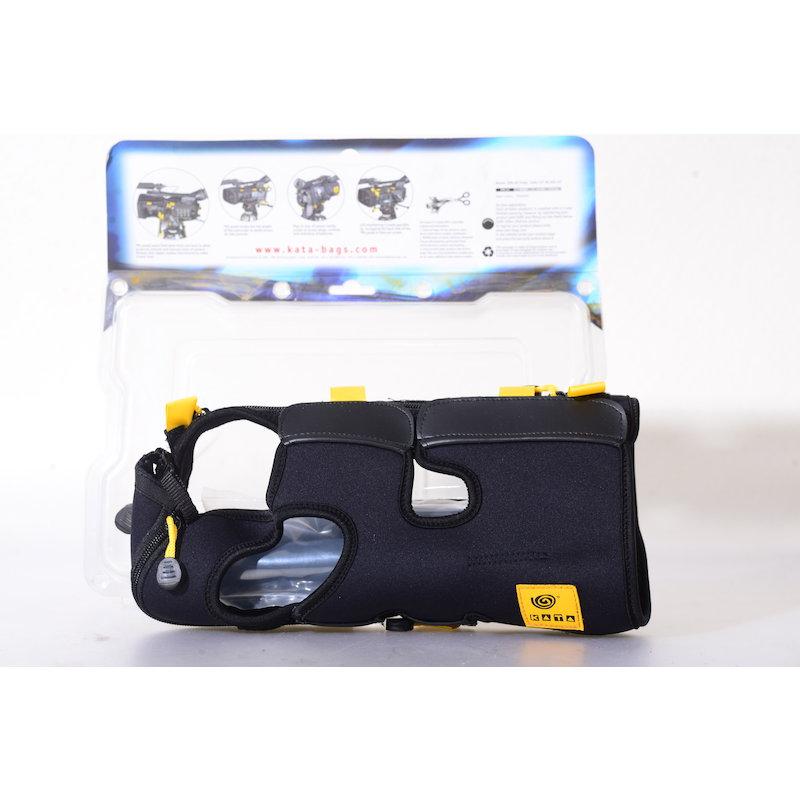 Kata Camcorderprotection f. HMC150/HPX170