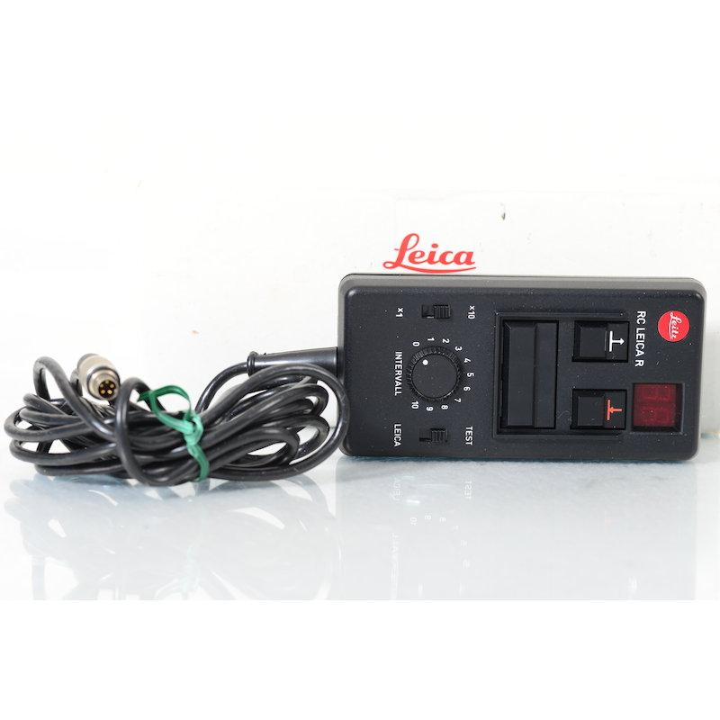 Leica Elektronisches Steuergerät PC