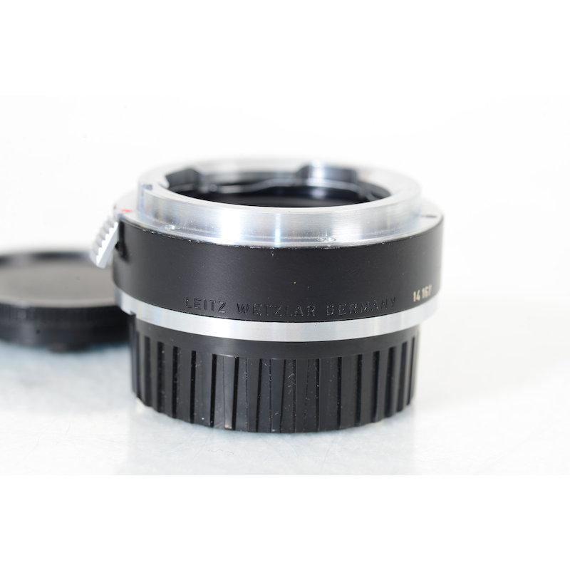 Leica Kupplungsadapter R/M