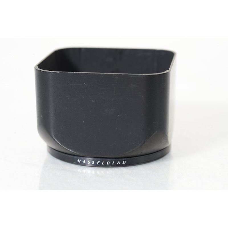 Hasselblad Geli.-Blende Metall B-50 (CT 100/150)