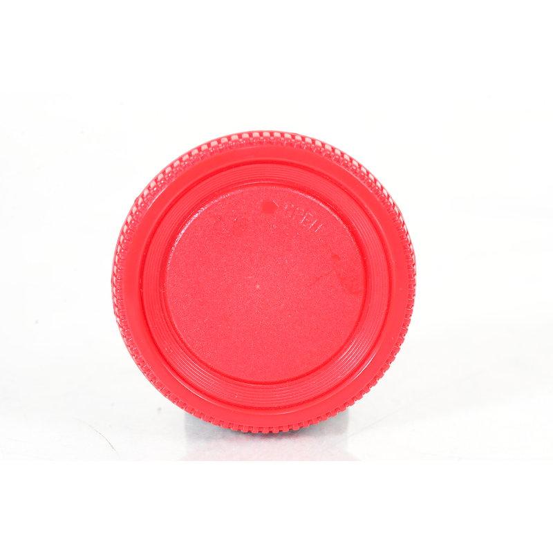 OEM Nikon BF-1A Gehäusedeckel Rot