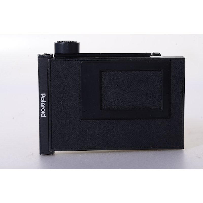 Mamiya Polaroidmagazin HP-402 M645 AF
