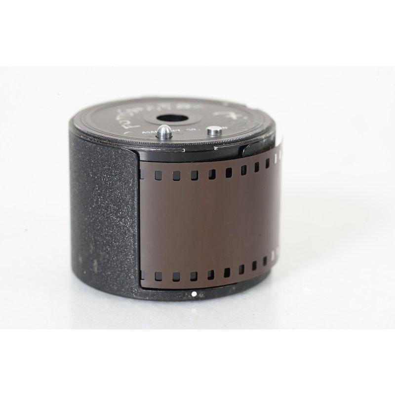 Pentax Filmkassette 250