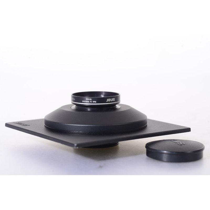 Sinar Sinaron-S 5,6/150 MC Sinar DB