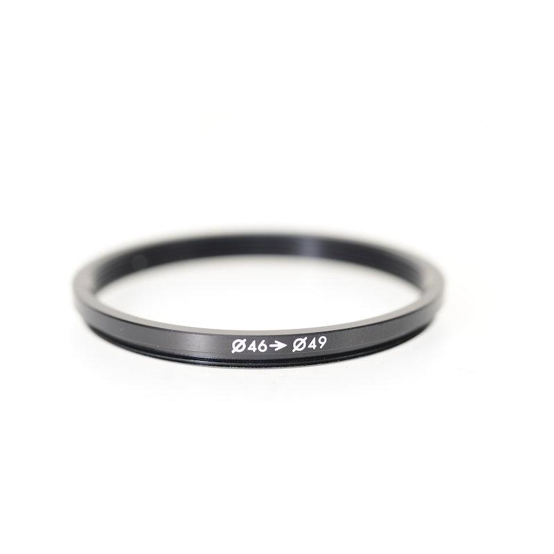 Hama Filteradapter E-49/E-46
