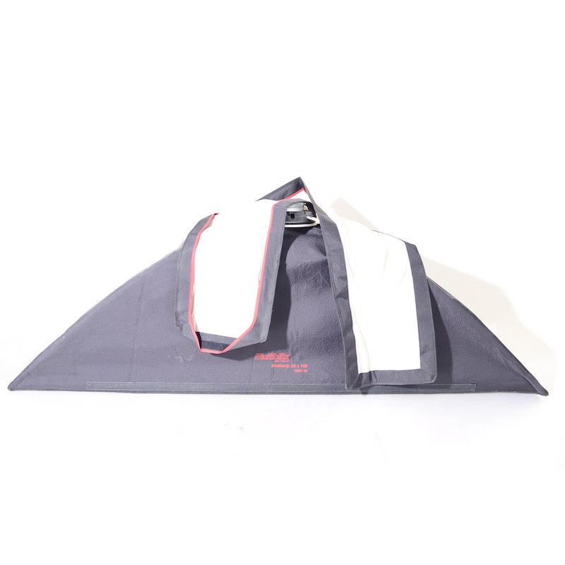 Multiblitz Faltreflektor 25x140 RIFEX-140