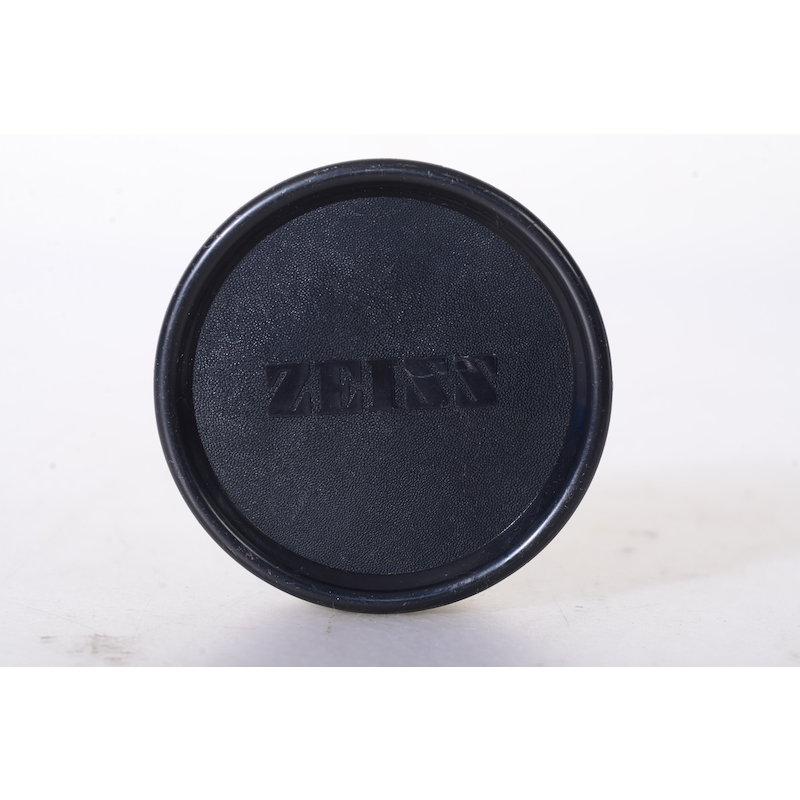 Zeiss Objektivdeckel A-100 (E-95)