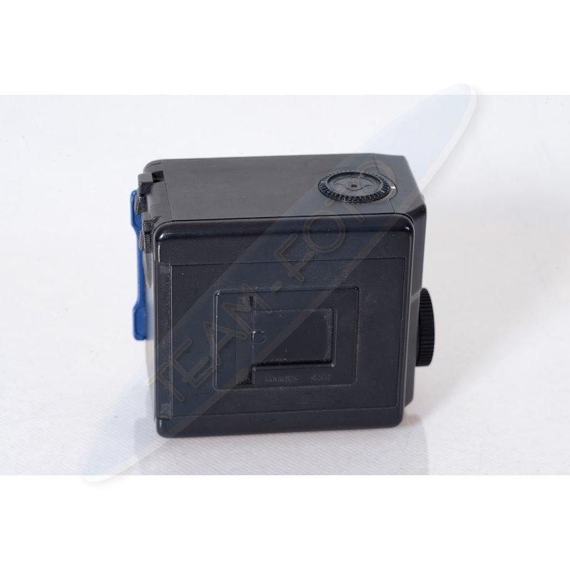 Mamiya Rollfilmkassette 120 HA-401 M645 Pro