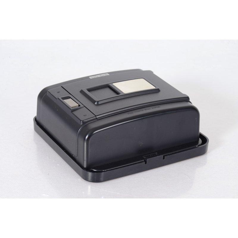 Fuji Wechselmagazin 120 GX680 ohne Filmeinsatz