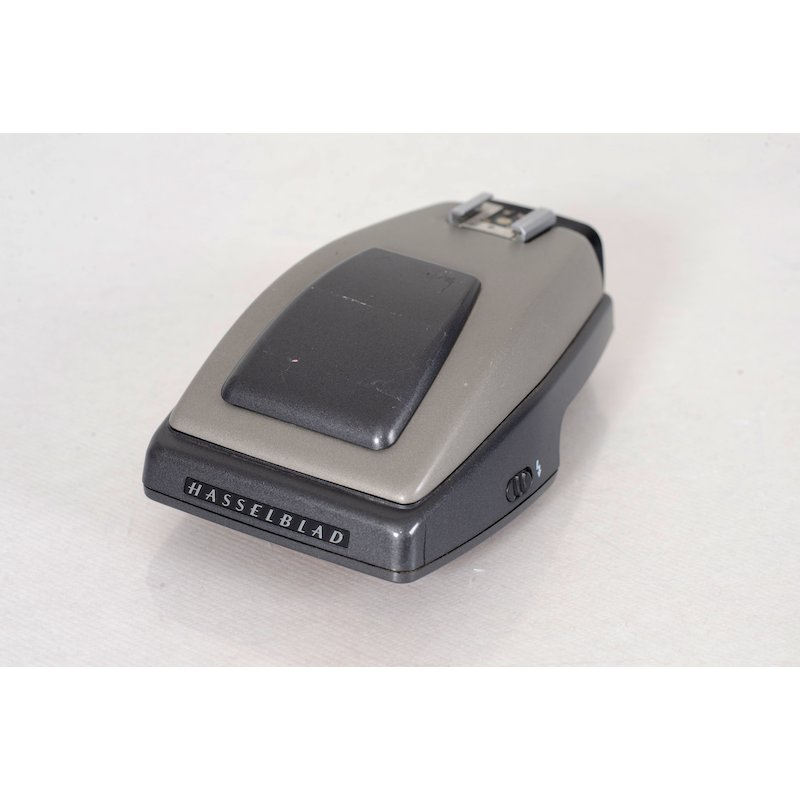 Hasselblad Prismensucher HVD-90X
