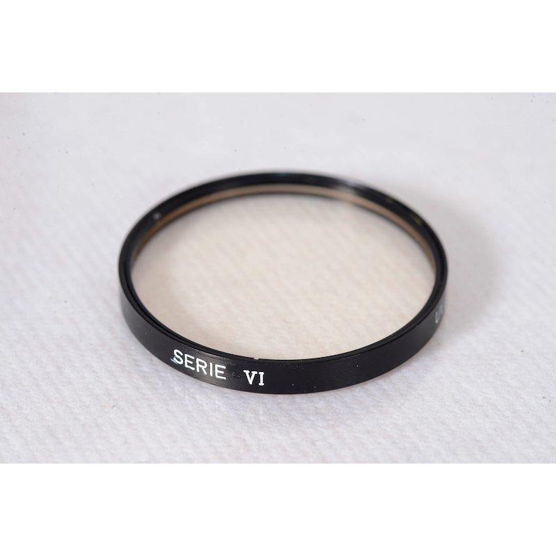 Leica UVa-Filter Ser VI