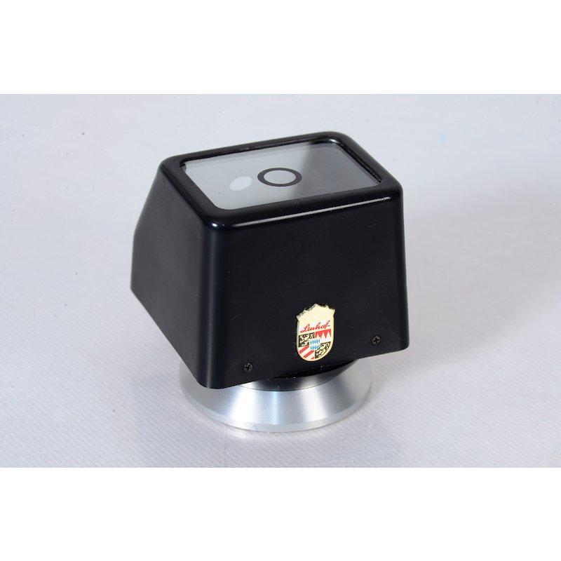 Linhof Reflexeinstell- und Lichtmessgerät