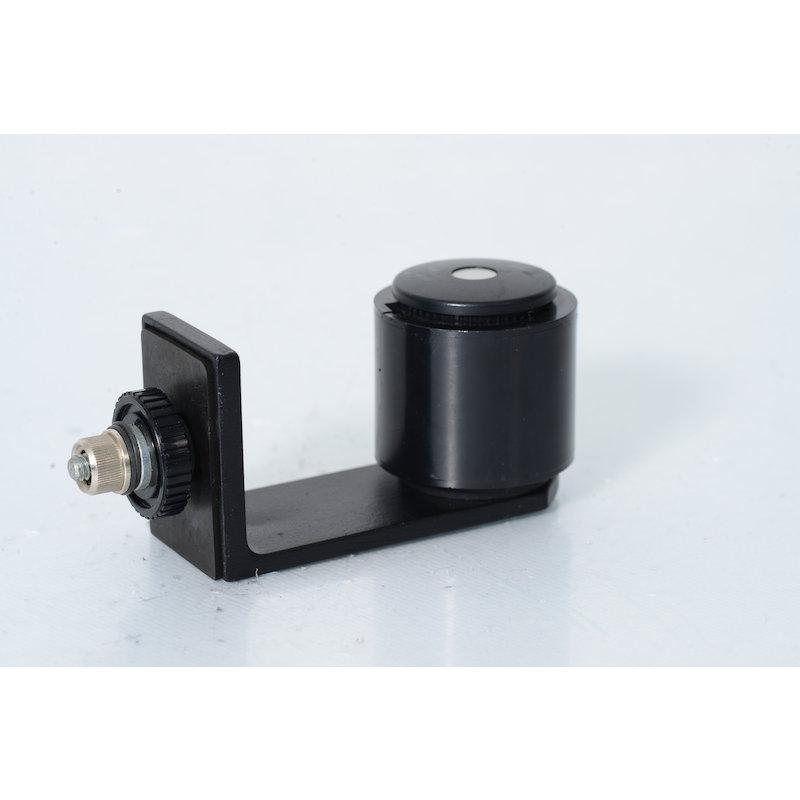 Sinar Universal-Kamerahalter