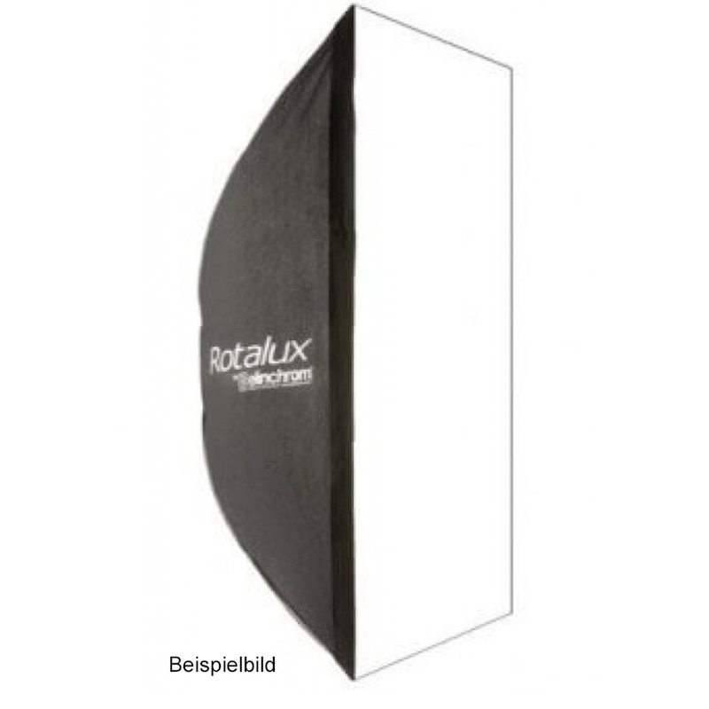 Elinchrom Rotalux Softbox 100x100