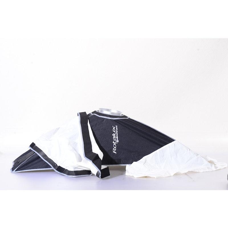 Elinchrom Softlite Rotalux Strip 33x175