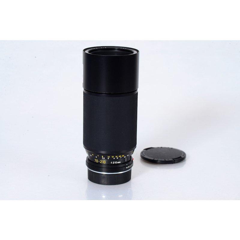 Leica Vario-Elmar-R 4,0/70-210