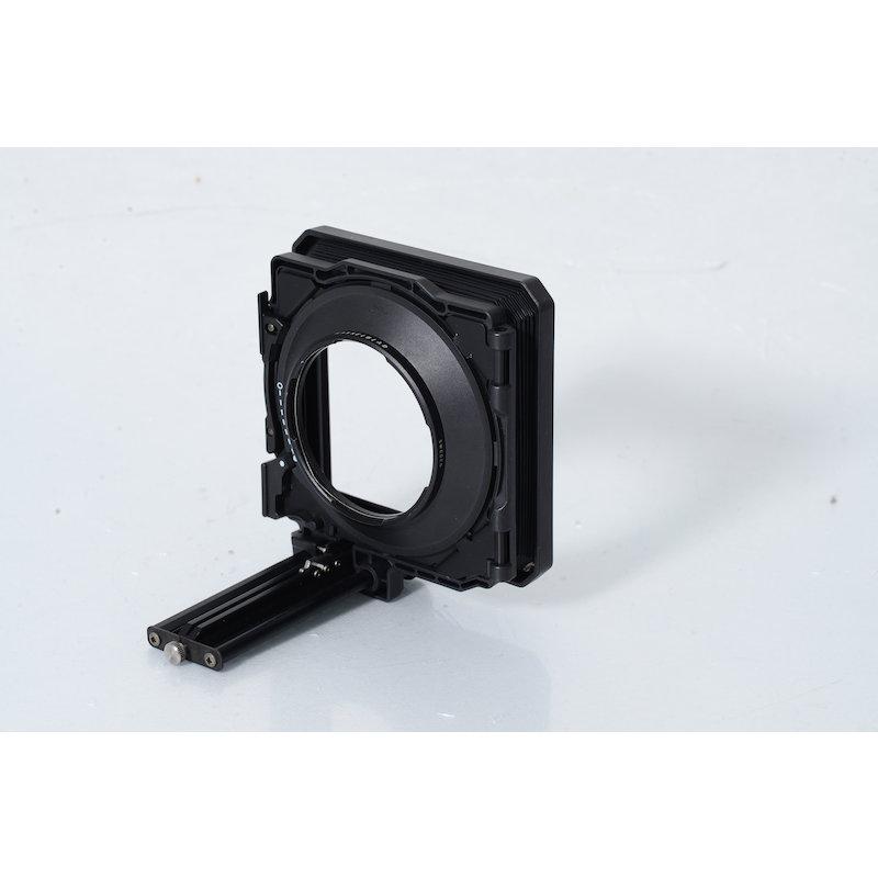 Hasselblad Kompendium Pro-Shade 6093T+Anschlußring B-60