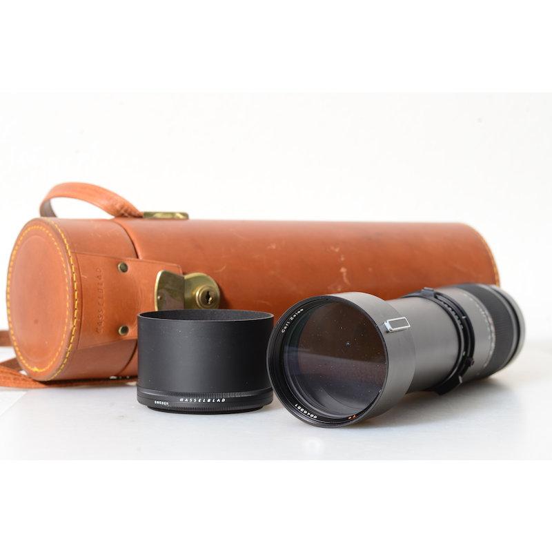 Hasselblad Tele-Apotessar CF 8,0/500 T*
