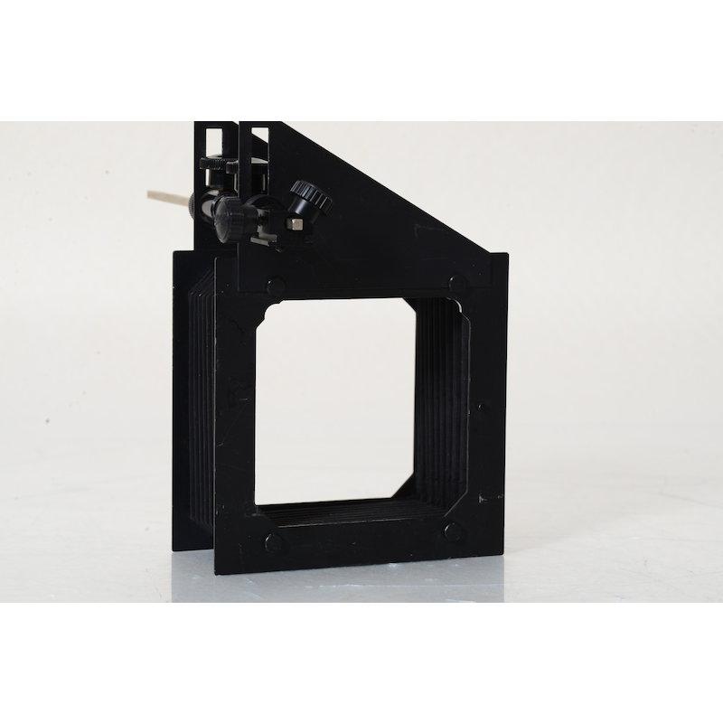 Linhof Kompendium Master Technika 9x12