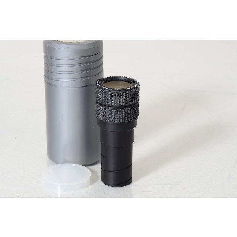 Leica Vario-Elmaron-P 3,5/60-110