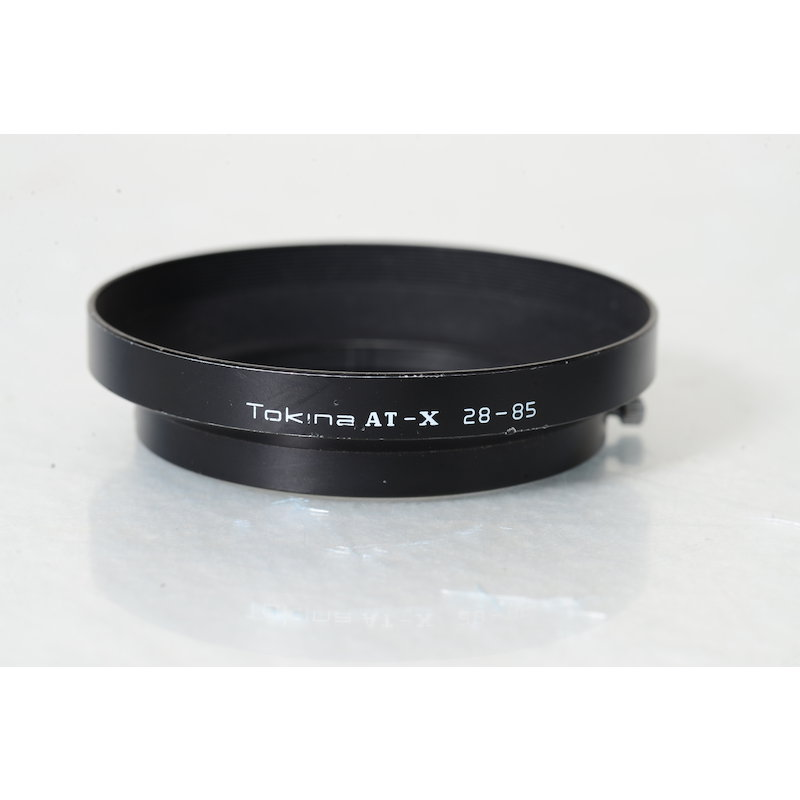 Tokina Geli.-Blende AT-X 3,5-4,5/28-85