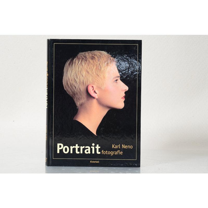 Kisterkall Portraitfotografie