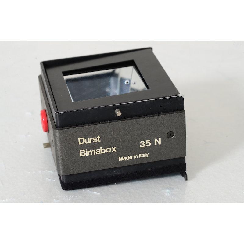 Durst Bimabox 35N M-805