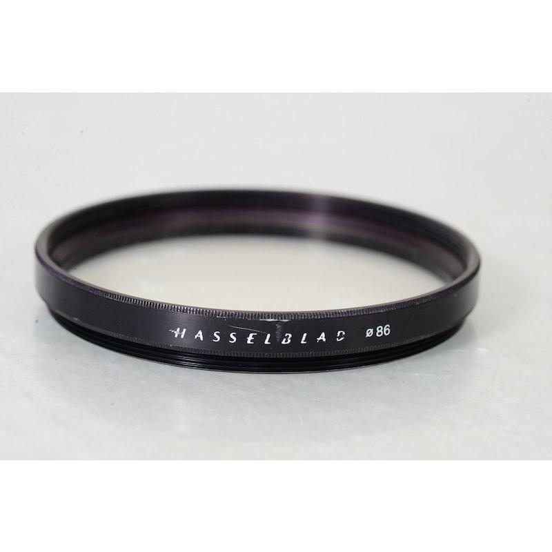 Hasselblad UV-SKY E-86