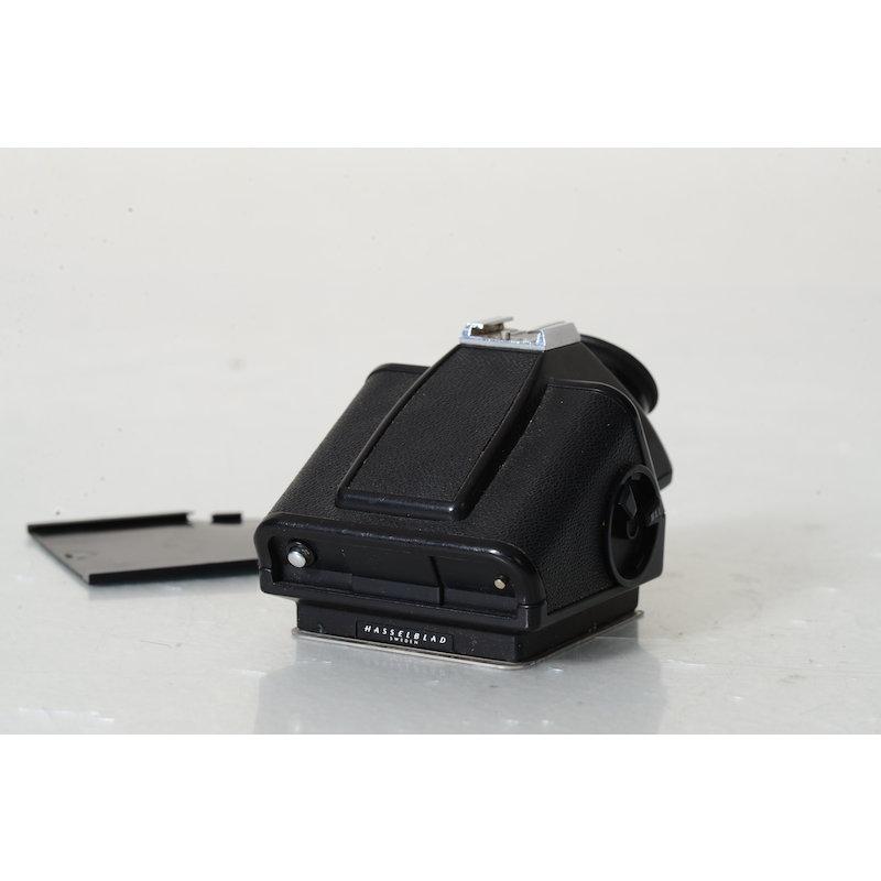 Hasselblad TTL-Prismensucher PME-3 (Acute-Matte Angepasst)