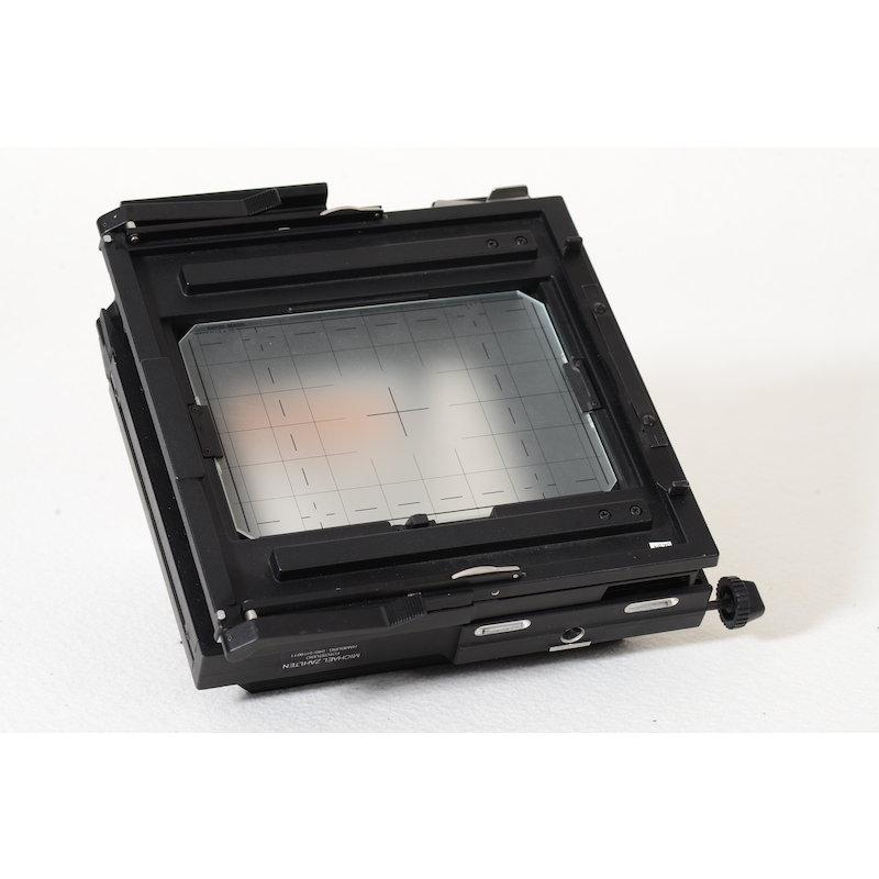 Sinar Formatadapter P2 13x18