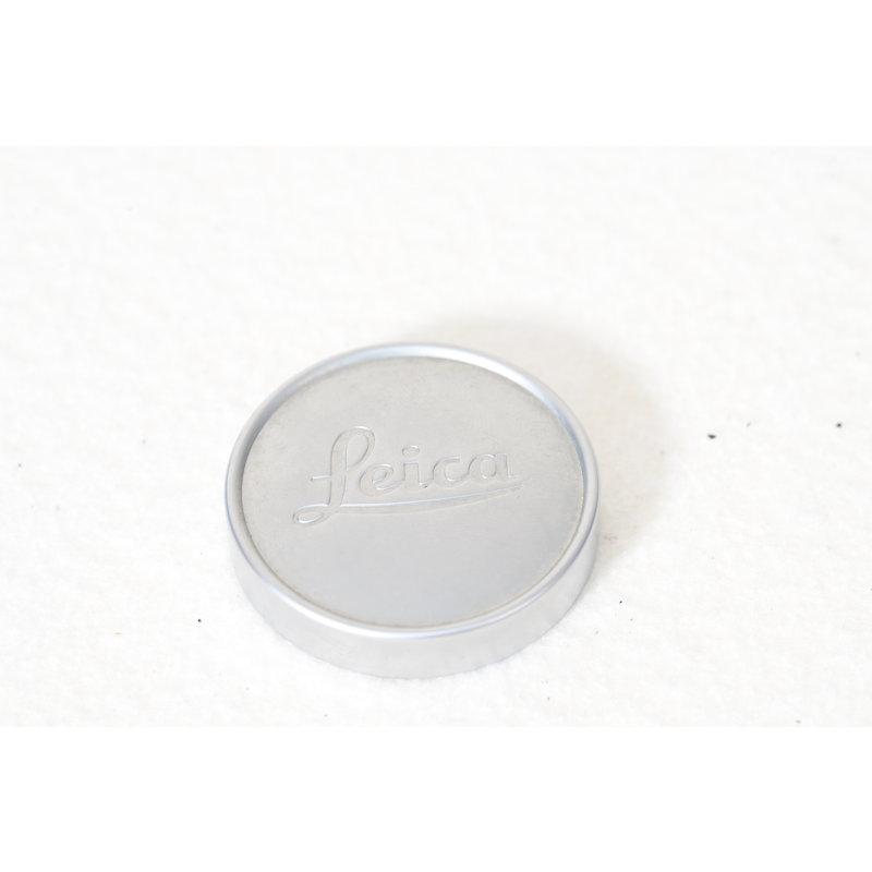 Leica Objektivdeckel Metall M39