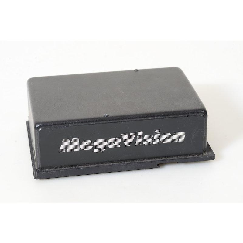 Sinar MegaVision T2 Digital Rückteil