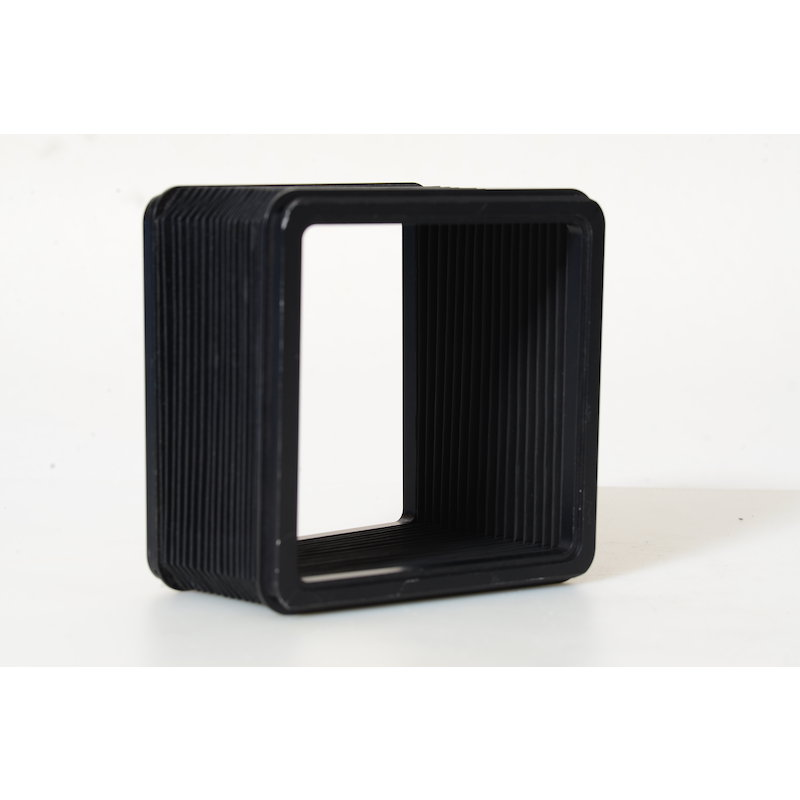 Plaubel Peco Profia Standardbalgen 6x9 25cm PL69D