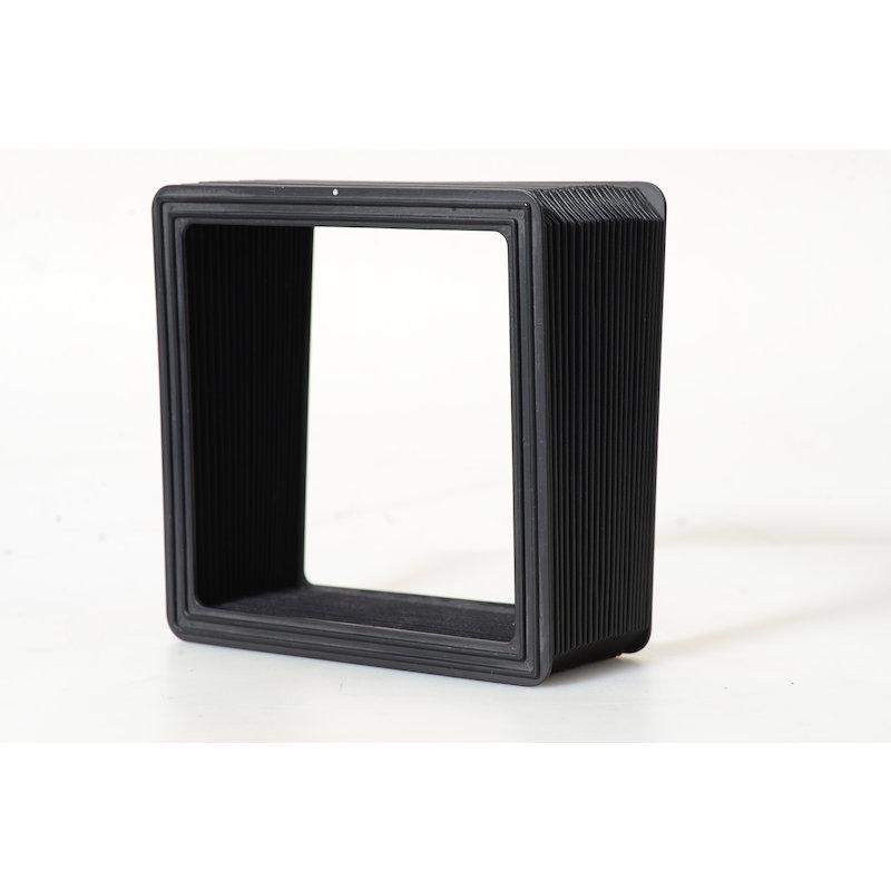 Arca-Swiss Standardbalgen 24cm 9x12/4x5