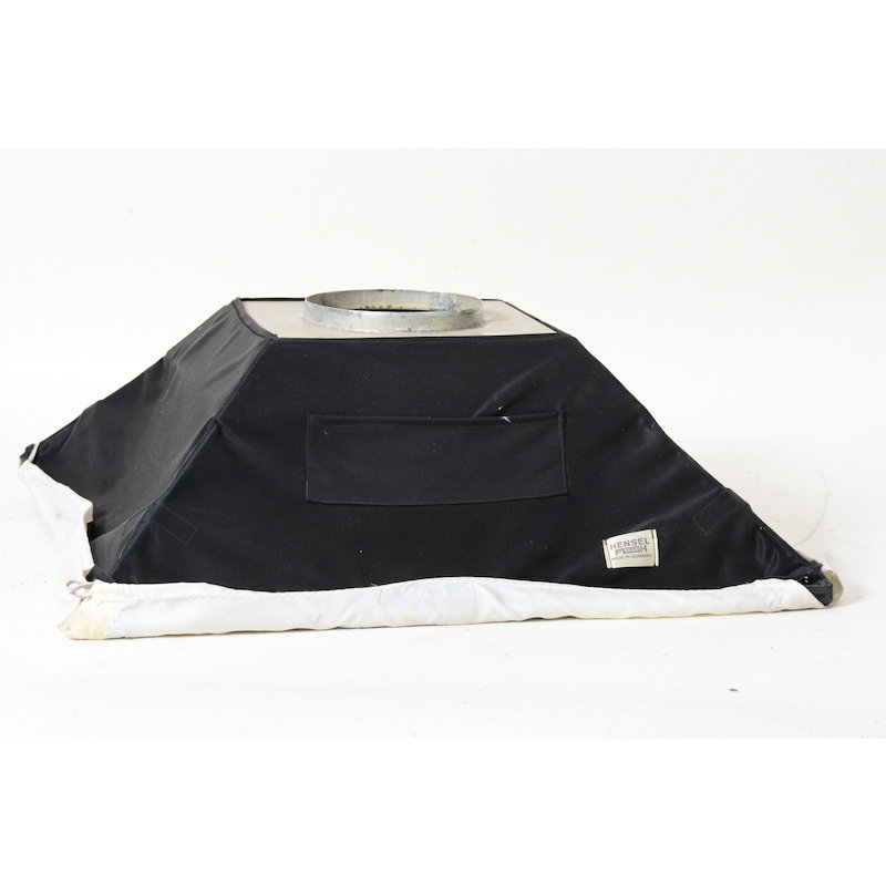 Hensel Softbox 60x60 Mono