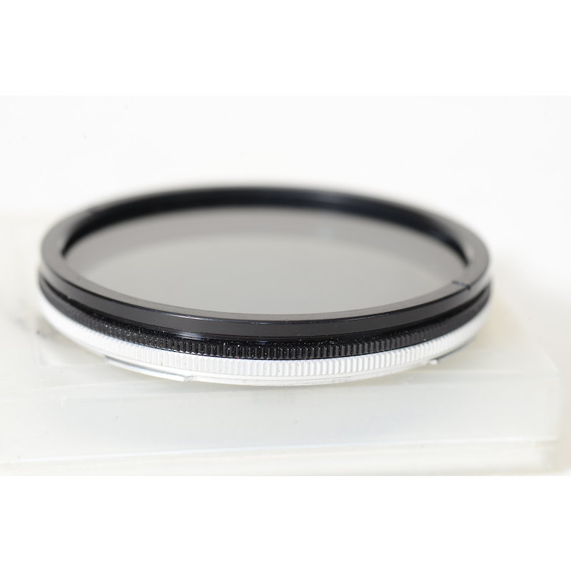 Rollei Polfilter Zirkular B VI/66