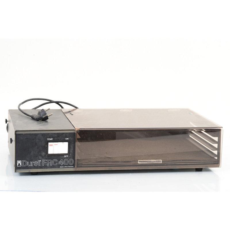 Durst Papiertrockner FRC 400