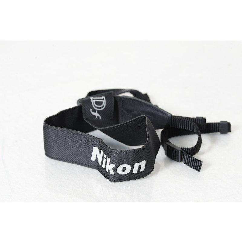 Nikon Trageriemen DF AN-DC9