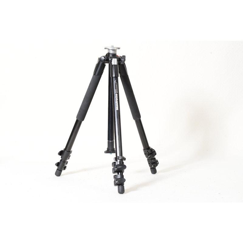 Manfrotto Kamerastativ Mini Pro MA 190XB