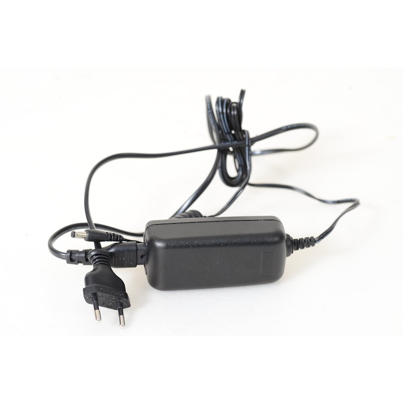 Fujifilm Netzgerät AC-9VS X-E1/X-Pro1