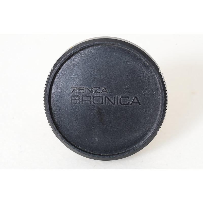 Bronica Gehäusedeckel SQ