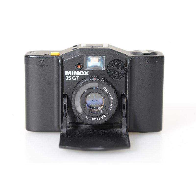 Minox 35 GT