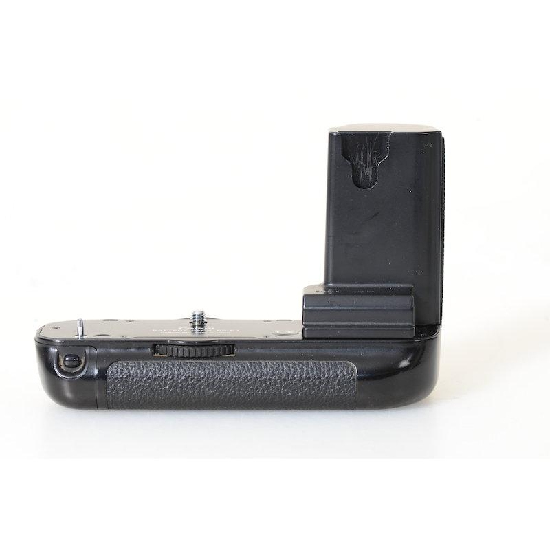 Canon Batterie-Pack BP-E1 EOS-1N