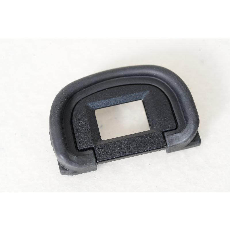 Canon Augenmuschel EC-II EOS 1