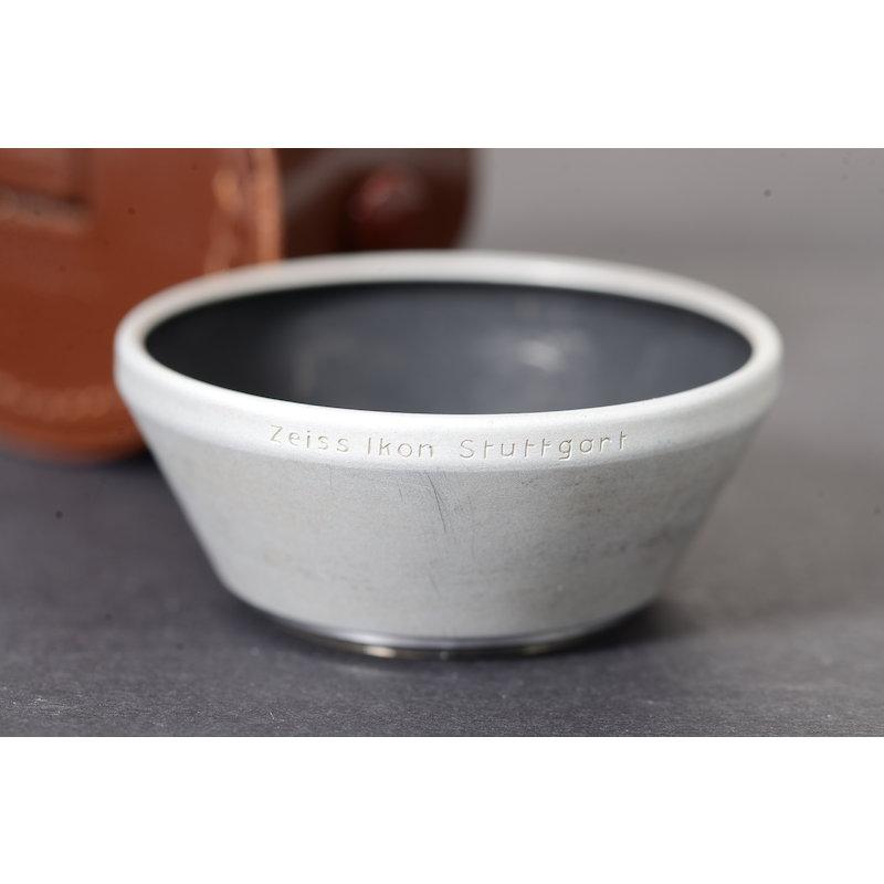 Zeiss-Ikon Geli.-Blende Metall Standard E-40,5