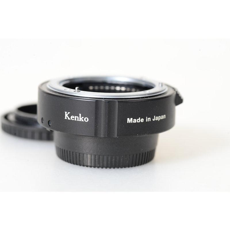 Kenko Telekonverter MC4 1,4x DGX NI/AF