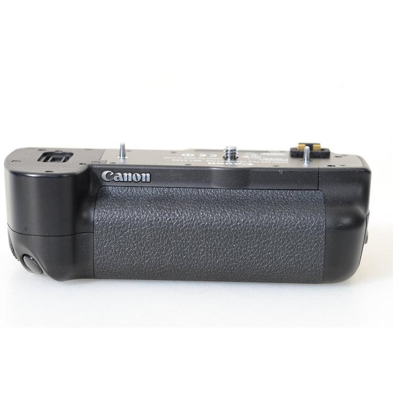 Canon Kabelloser Daten-Transmitter WFT-E4 II