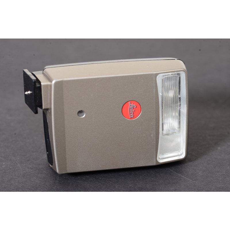 Leica Blitz CF Digilux