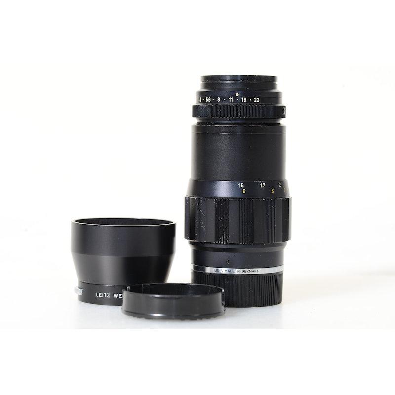 Leica Tele-Elmar-M 4,0/135 E-39