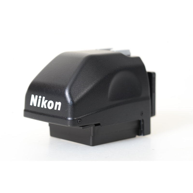 Nikon Sportsucher DA-30 F5